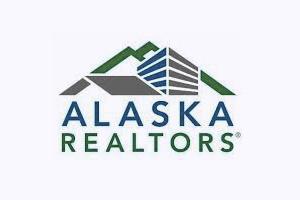Alaska Realtors