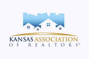 Kansas Association of Realtors