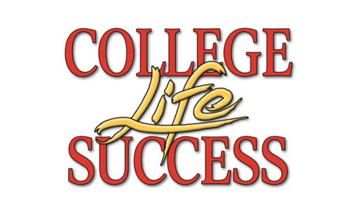College Life Success logo